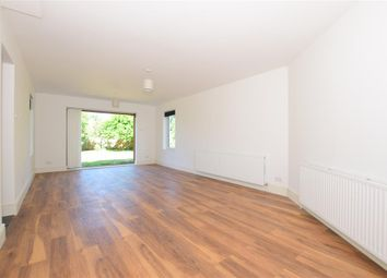 Thumbnail 4 bedroom semi-detached house for sale in Forest Avenue, Chigwell, Essex
