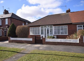 Thumbnail 2 bed bungalow to rent in Fifth Avenue, Bridlington