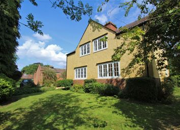 Thumbnail 4 bed detached house to rent in Portway Lane, Little Sodbury, South Gloucestershire