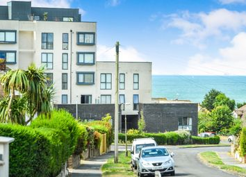 Thumbnail 2 bedroom flat for sale in Ionian Heights, Suez Way, Saltdean, Brighton