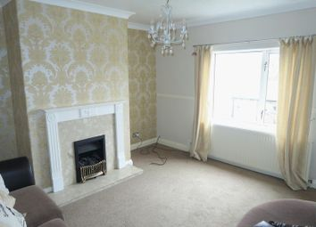 Thumbnail 2 bed terraced house for sale in Roman Road, Birstall, Batley