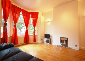 Thumbnail 2 bed flat for sale in Buchanan Gardens, Kensal Rise, London