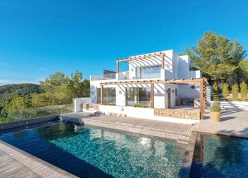 Thumbnail 5 bed property for sale in Ibiza, Balearic Islands, Spain