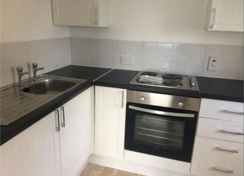 Thumbnail 1 bed flat to rent in Galleys Field Court, Hartlepool, Durham