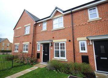 Thumbnail 3 bed property for sale in Waterhouses Street, Audenshaw, Manchester
