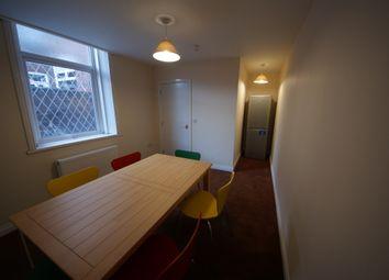 Thumbnail Studio to rent in Roker Avenue, Sunderland