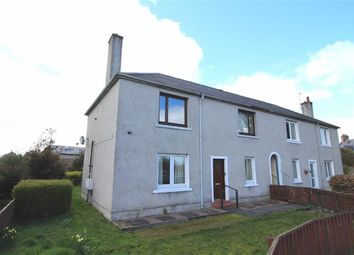 Thumbnail 3 bed flat for sale in 41, Macewen Drive, Inverness