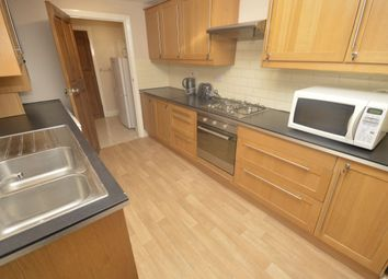 Thumbnail Room to rent in Chapel Road, Hounslow