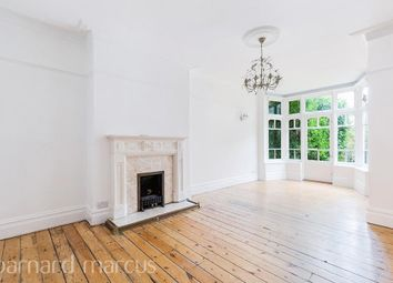 Thumbnail 4 bed property to rent in Edgar Road, Sanderstead, South Croydon