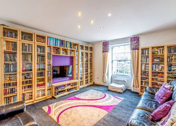 Thumbnail 4 bed end terrace house for sale in Bridge Lane, Holmfirth