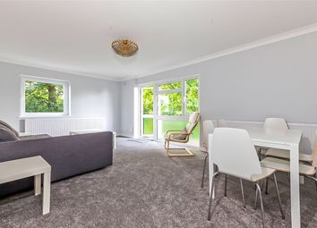 Thumbnail 2 bed flat for sale in Hornsey Lane, Highgate, London