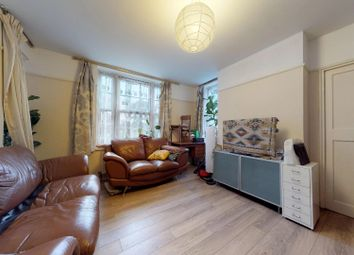Thumbnail 3 bed flat to rent in Morden House, London
