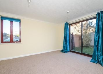 Thumbnail 3 bedroom terraced house to rent in Southwold, Bicester
