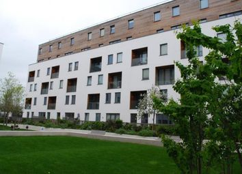 Thumbnail 2 bed flat for sale in Dara House, Colindale, London, Uk