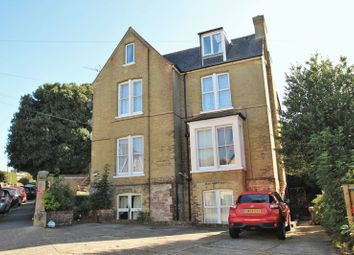 Thumbnail 2 bed flat to rent in Appley Rise, Ryde