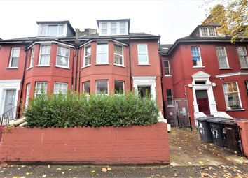 Thumbnail 2 bed flat to rent in Northfield Road, London