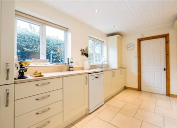 Thumbnail 4 bed detached house for sale in Harrogate Road, Ripon, North Yorkshire