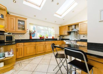 Thumbnail 5 bed semi-detached house to rent in Marlborough Avenue, Ruislip