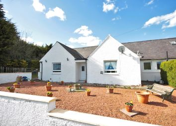 Thumbnail 4 bed cottage for sale in Damhead Lothianburn, Edinburgh