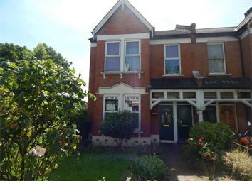 Thumbnail 3 bed maisonette to rent in Croydon Road, Anerley, London