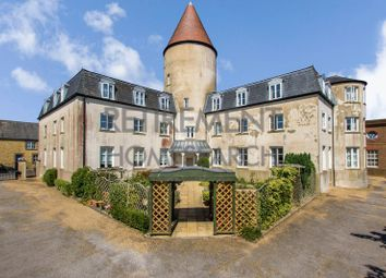 2 bed flat for sale in Fleur-De-Lis, Dorchester DT1