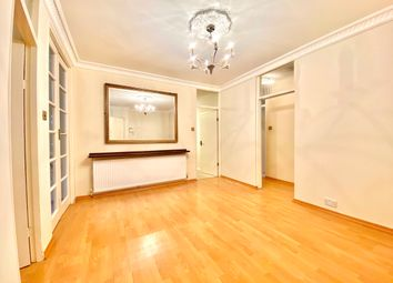 Thumbnail 3 bed flat to rent in Flat, Eamont Court, Eamont Street, London