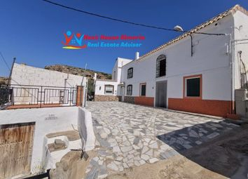 Thumbnail Country house for sale in Albox, Almería, Spain