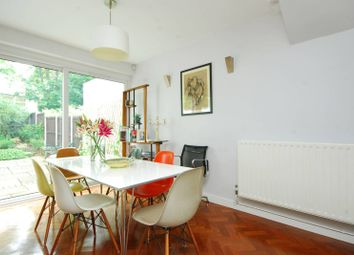 Thumbnail 2 bed property to rent in The Keep, Blackheath