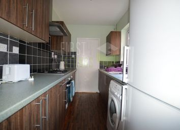 Thumbnail 3 bedroom terraced house to rent in Hamilton Street, Evington