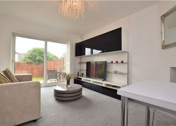 Thumbnail 2 bed property for sale in Addison Drive, Littlemore, Oxford
