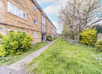 Dunheved Road South, Thornton Heath CR7. 1 bed flat for sale