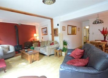 Thumbnail 2 bed detached bungalow for sale in Norcot Road, Tilehurst, Reading