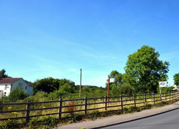 Thumbnail Land for sale in Palmers Flat, Coalway