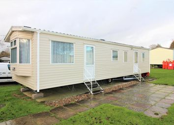 Thumbnail 3 bed detached house for sale in Preston Road, Preston, Weymouth, Dorset