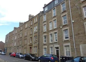 Thumbnail 1 bedroom flat to rent in Ogilvie Street, Dundee DD4,