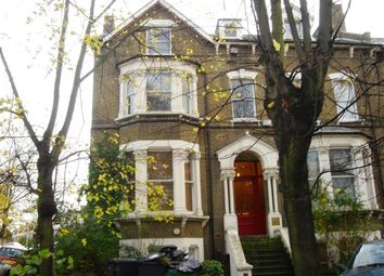 Thumbnail 2 bedroom flat to rent in The Trees, Amhurst Road, London