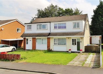 3 bed property for sale in Rookery Drive, Penwortham, Preston PR1