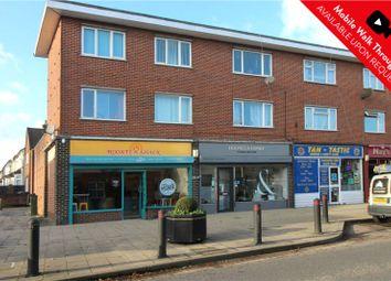 2 bed flat for sale in North Lane, Aldershot, Hampshire GU12