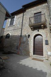 Thumbnail 3 bed semi-detached house for sale in Via Monte Porzio, Introdacqua, L'aquila, Abruzzo, Italy