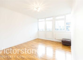 Thumbnail 1 bed flat for sale in Shaftesbury Street, Islington, London