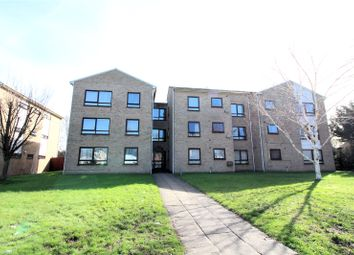 Thumbnail 2 bed flat for sale in Diana Court, Avenue Road, Erith, Kent