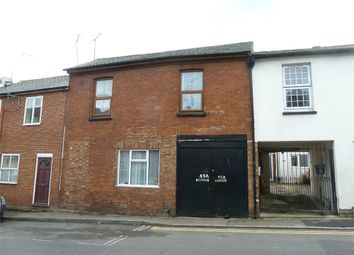 Thumbnail 2 bed maisonette for sale in Old Road, Leighton Buzzard, Bedfordshire