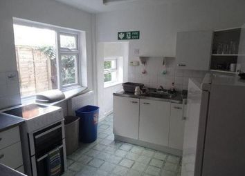 Thumbnail Room to rent in Bromyard Road, Worcester