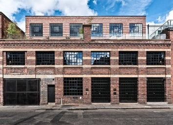 Riflemaker, Water Street, Birmingham B3