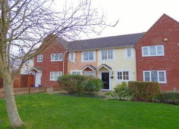 Thumbnail 3 bed property for sale in Waltham End, Weston-Super-Mare