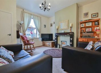 Thumbnail 2 bed terraced house for sale in Bayley Street, Clayton Le Moors, Accrington