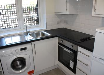 Thumbnail 1 bed flat to rent in Fobney Street, Reading, Berkshire