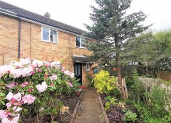 Thumbnail 5 bed semi-detached house for sale in Loyalty Lane, Old Basing, Basingstoke