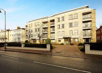 Thumbnail 2 bed flat for sale in Church Road, Tunbridge Wells