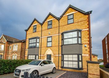 Thumbnail 1 bed flat for sale in Granville Road, Sidcup